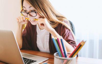 Mejores cursos online: descubre todo lo que puedes aprender por internet