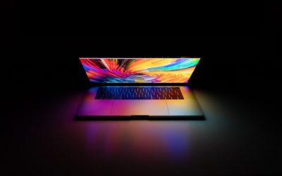 Mejores portátiles para estudiantes: encuentra tu ordenador ideal