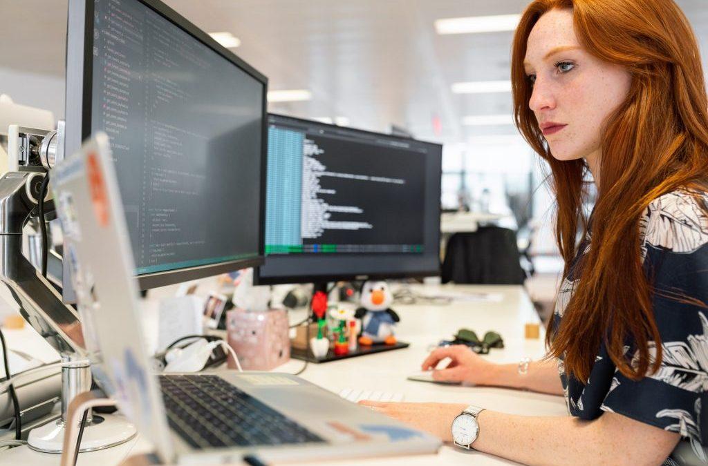 Cómo aprender a programar: los mejores cursos de programación informática