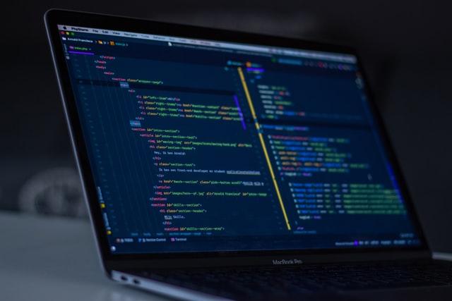Aprender a programar 2