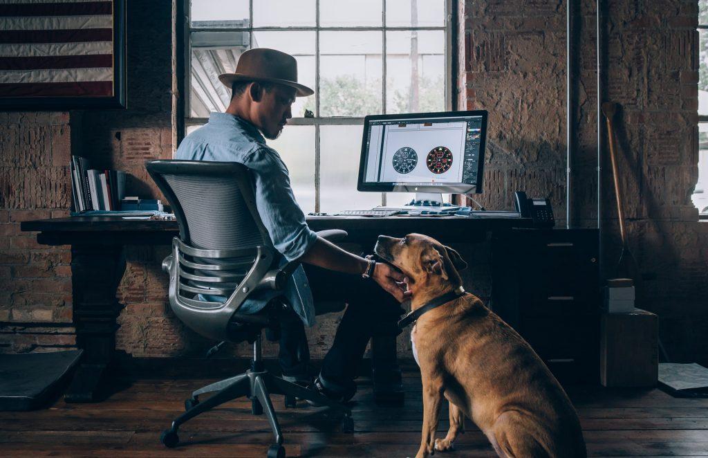 Las mejores sillas de oficina y escritorio para estudiar