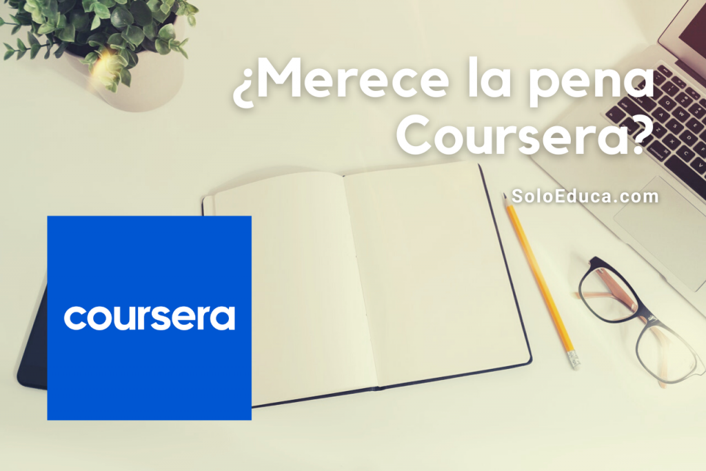 Coursera SoloEduca portada